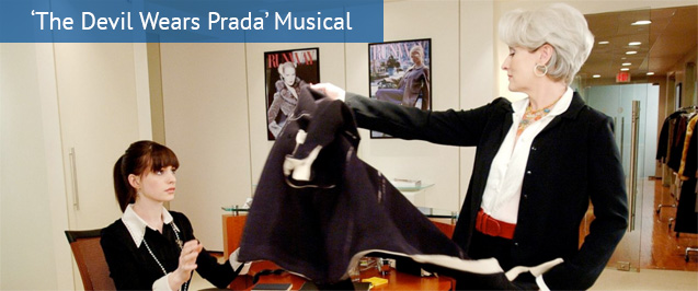 the-devil-wears-prada-musical