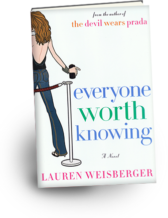 book3d_everyoneworth