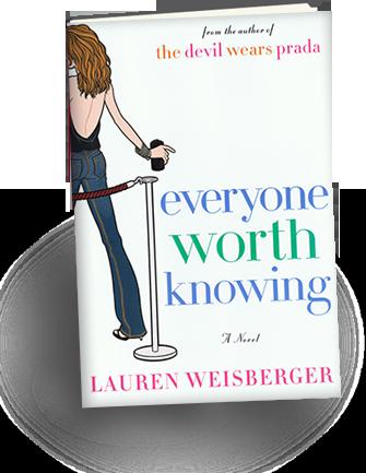 book3d_everyoneworth
