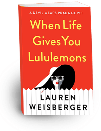 book3d-when-life-gives-you-lululemons